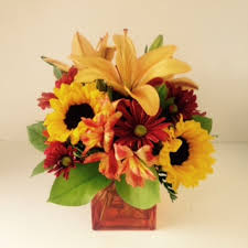 orange park florist autumn sunset orange park florist and gifts send the freshest