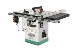 Bench Top Table Saws 10 Best Cabinet Table Saw Reviews Updated 2017 Delta Grizzly Jet