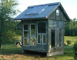 Small Backyard Greenhouse by Triyae Com U003d Backyard Greenhouse Diy Various Design Inspiration