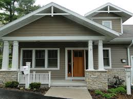 One Story Ranch Style Homes Back Porch Designs Ranch Style Homes Aloin Info Aloin Info