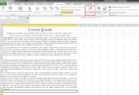 How To Unlock Excel Spreadsheet Serious Vulnerability In Excel Sheets Vba Bruteforce Hackthis
