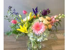 flower delivery wichita ks flower delivery wichita ks flowers ideas