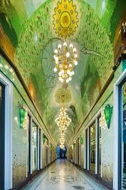 bã ro fã r architektur 59 best architecture design images on