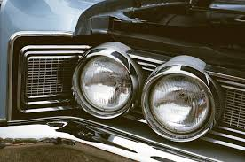 hid lights for classic cars everything you need to know about replacing headlights advance