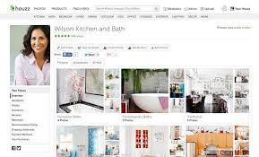 home design pro manual high quality images for home designer pro manual roof hd26desktop gq