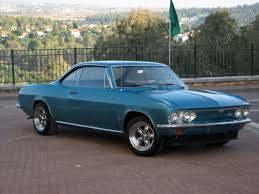 25 best corvair images on pinterest chevrolet vintage cars and
