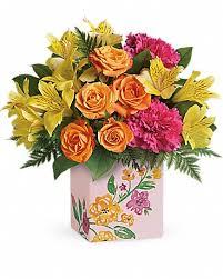 bouquets of flowers worcester florist flower delivery by herbert berg florist inc