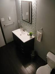 affordable bathroom remodeling ideas budget bathroom remodels bathroom remodeling hgtv remodels