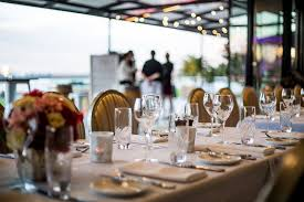 rambla on swan restaurant and function centre south perth