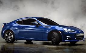 pink subaru brz 2013 subaru brz may have markup but 2013 scion fr s prices stay flat