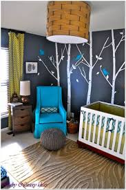 Kids Lighting Baby Nursery Ideas Bedding Mobiles Toddler U0026 Kids Lighting Wall