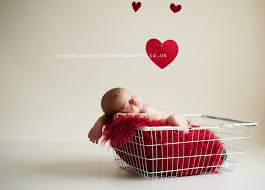 valentines baby s day photography specials s baby boy