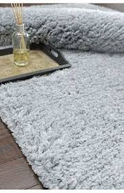 Hairy Rugs Soft Rugs For Bedroom Vesmaeducation Com