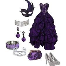 masquerade dresses and masks 49 best prom masquerade images on masquerade masks