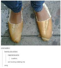 Toms Shoes Meme - the best thing since sliced bread imgur