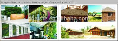 Artificial Plant Decoration Home 1 Sqm Decorative Home Decor Artificial Moss Landscaping Factory