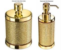 high end bathroom accessories soslocks com