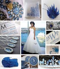 something blue wedding wedding blogs something blue inspiration