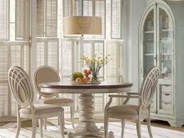 types of dining tables dining room table type dining table small dining table ideas