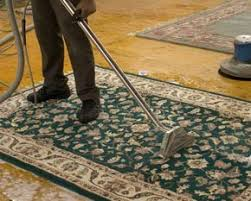 Wool Rug Cleaners Oriental And Wool Rug Cleaning U2013 Protect Your Investment Tru Clean