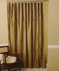 Dillards Shower Curtains Croscill Cordero Shower Curtain Dillards Building New Home