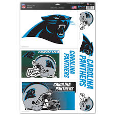 Carolina Panthers Flags Ls8503 004 Jpg