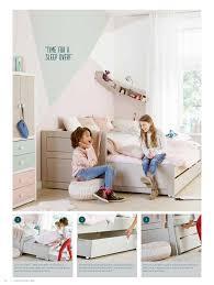 wrestling bed frame uk bedding bed linen