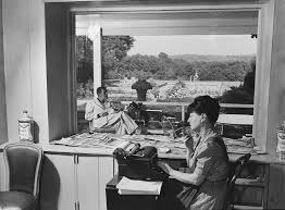 new york review of books brilliant troubled dorothy parker by robert gottlieb the new
