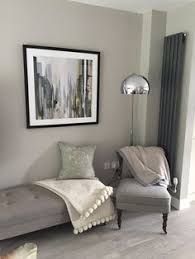 another fabulous paint color by farrow and ball is purbeck stone