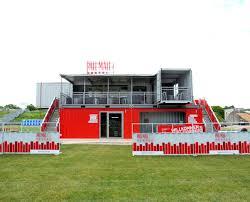 Haus Kaufen Bis 100000 Containeranlage Preise Anbieter U0026 Anwendungsbereiche Modulheim De