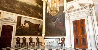 althorp house the stately home to rent in england 8 elysian estates