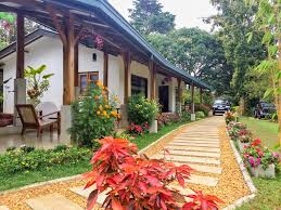 ceylon tea bungalows bandarawela sri lanka booking com