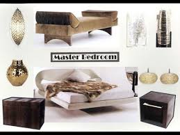 Master Degree In Interior Design by Best 25 Interior Design Degree Ideas On Pinterest Interior