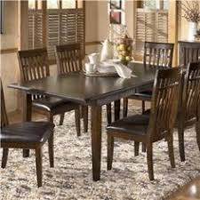 clearance dining room sets creative decoration dining table sets clearance fresh inspiration