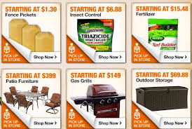 whe is home depot spring black friday sale the home depot spring black friday sale 10 off 100 code