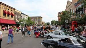 100 coolest small towns in america travel destinations travel
