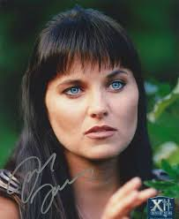 zena the warrior princess hairstyles 50 best xena omg obsession images on pinterest xena warrior