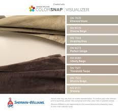 the 25 best sherwin williams amazing gray ideas on pinterest