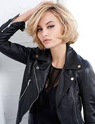 idã e coupe de cheveux idée tendance coupe coiffure femme 2017 2018 les tendances