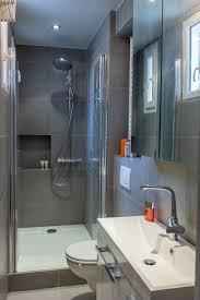 mini salle d eau dans une chambre mini salle de bain dans chambre