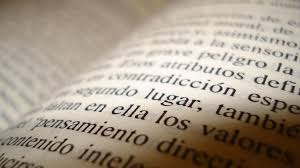 Comfort Spanish Translation Months Of The Year In Spanish