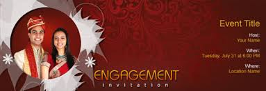 design indian wedding cards online free india online invitation free online invitations india evite for