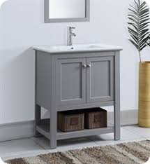 Bathroom Vanitiea Bathroom Vanities U0026 Bathroom Vanity Cabinets Decorplanet Com