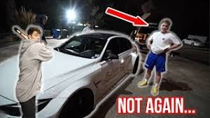 jake paul car download prank dear jake paul i m sorry i sold your cars on