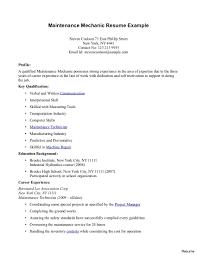 high school graduate resume template resume sle of high school graduate best format for 2 sles 13a