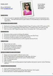Dentist Resume Sample India by Nanny Resume Template Executive Format Resume Resume Samples Best