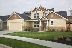 Rambler Open Floor Plans House Plans With Open Floor Plan Floorplans Com