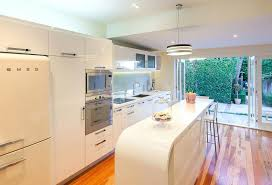 kitchen cabinets art deco interior kitchen art deco style