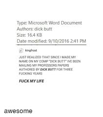 Dick Butt Meme - 25 best memes about dick butt dick butt memes