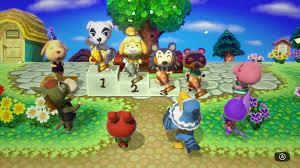 Home Design Wii Game by Animal Crossing Amiibo Festival Wii U Zavvi Com